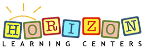 Horizon Learning Centers